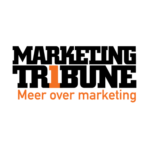 Marketing Tribune
